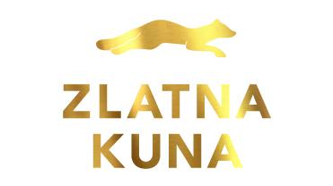 Zlatna kuna u kategoriji najuspješnijeg velikog trgovačkog društva