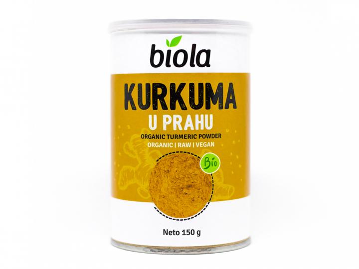 Biola_kurkuma_opoziv