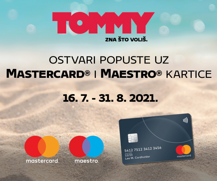 Tommy_mastercard_maestro