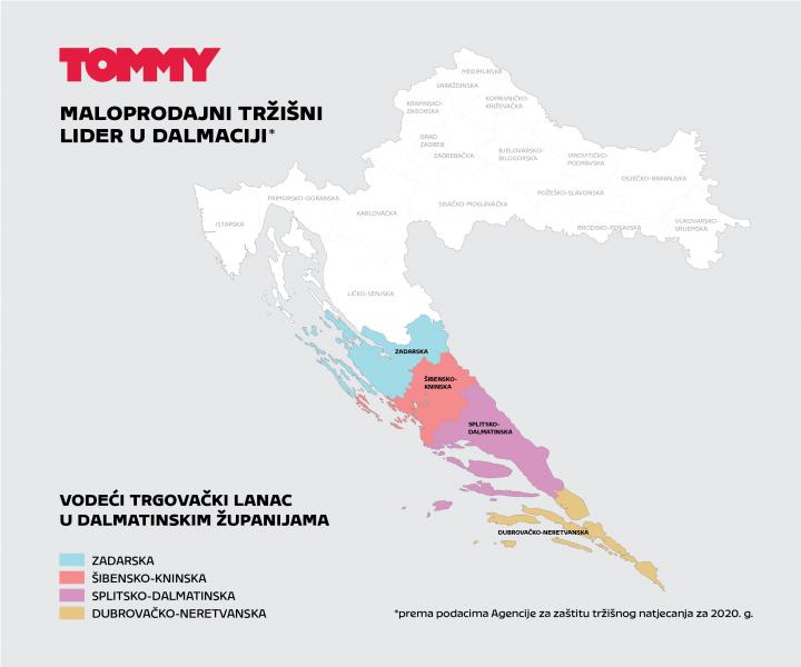 Tommy_trzisni_leader_u_dalmaciji
