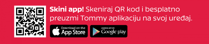 SkiniApp_tommy_webshop
