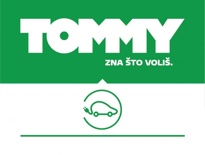 thumbnail_e_punionica