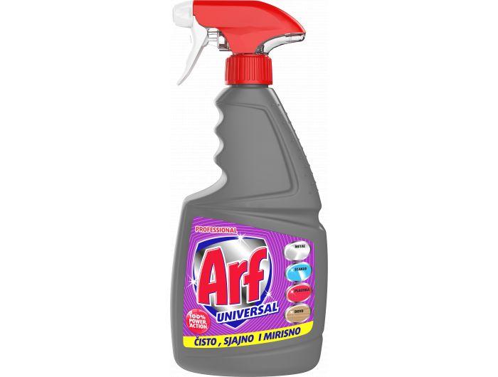 Arf univerzalno sredstvo za čišćenje 650 ml