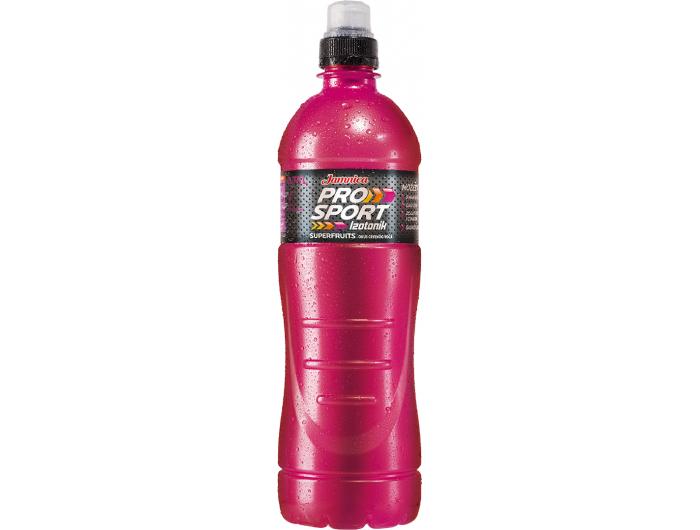 ProSport Izotonik napitak crveno voće 750 ml