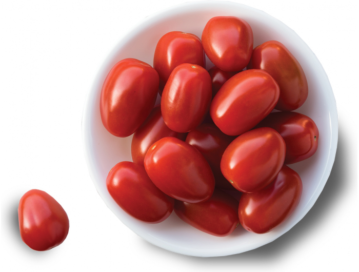 Rajčica Ternetto 250 g