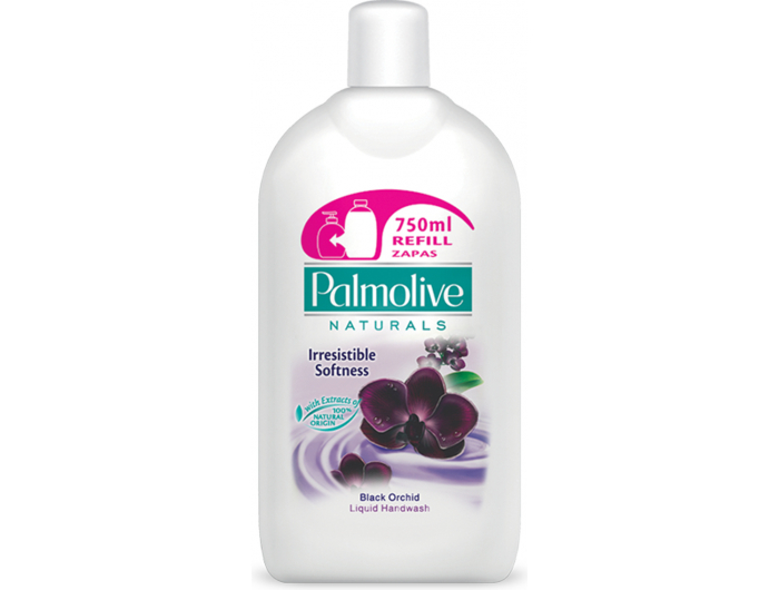 Palmolive tekući sapun 750 ml