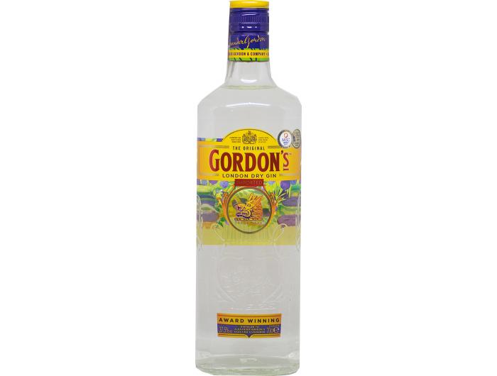 Gordon's Dry Gin 0,7 L