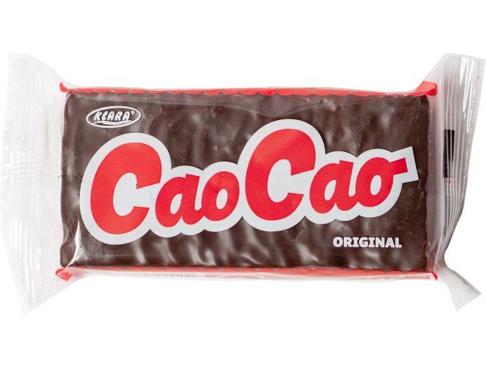Klara Cao Cao biskvitni kolač  45 g