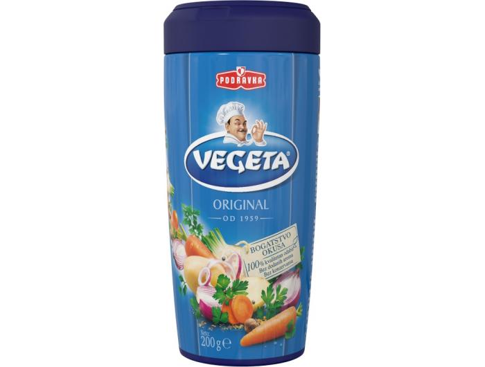 Podravka Vegeta 200 g