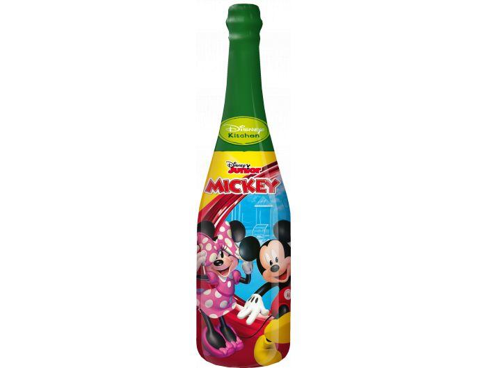 Disney Mickey mouse Dječji pjenušac 0,75 L