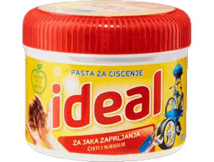 Ideal univerzalna pasta za čišćenje 500 ml
