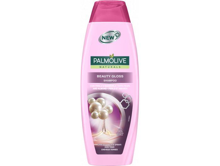 Palmolive šampon za kosu Beauty Gloss 350 ml
