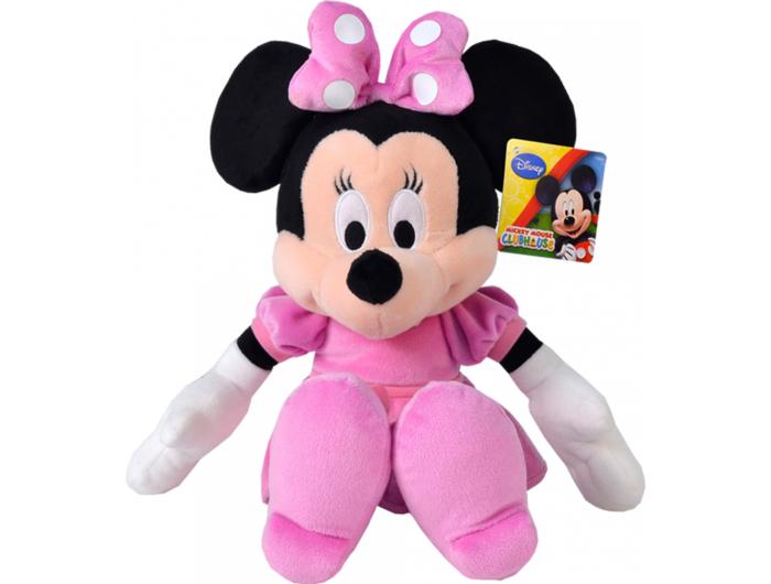 Plišana igračka Minnie35 cm