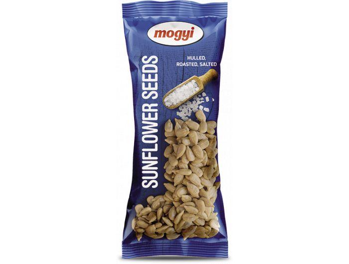 Mogyi suncokret sjemenke 100 g