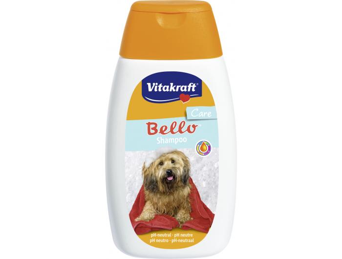 Bello Šampon za pse 250 ml