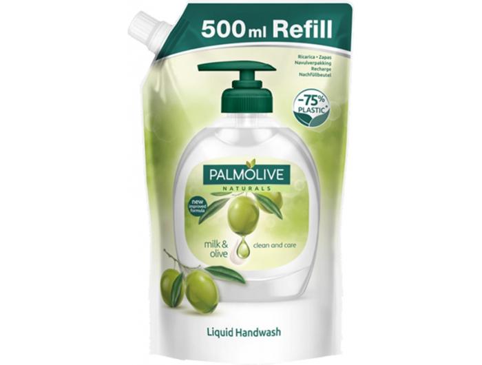 Palmolive tekući sapun 500 ml