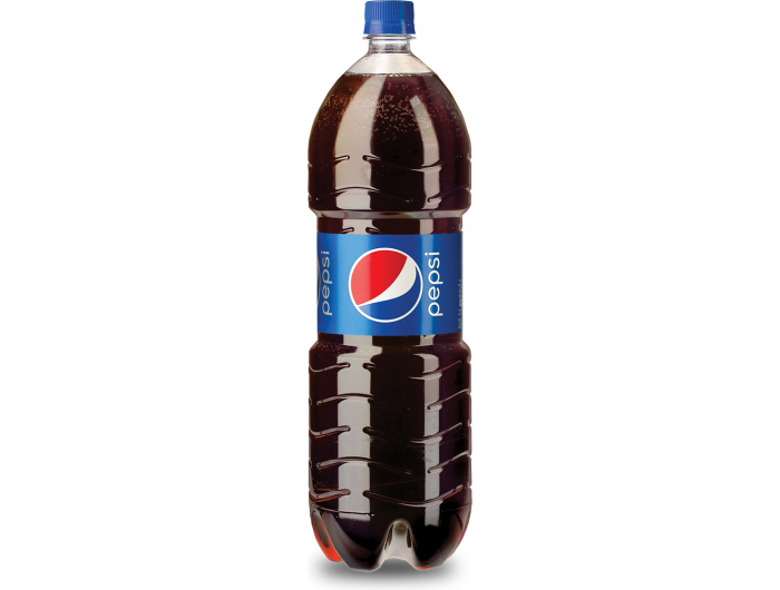 Pepsi Cola 2 L