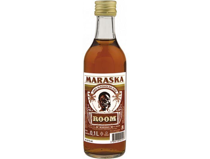 Maraska Room  0,10 L