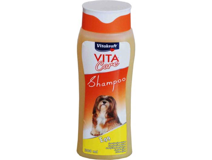 Vitakraft šampon sa uljem nerca300 ml