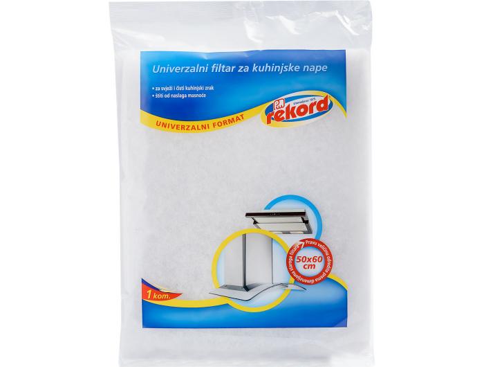 Filter za kuhinjske nape 1 kom