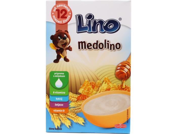 Podravka Lino Medolino 200 g
