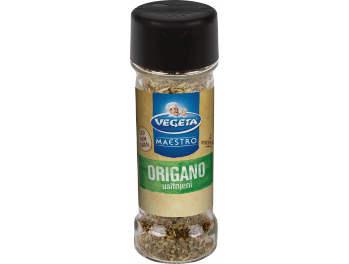 Vegeta origano 10 g