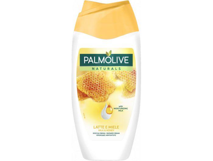 Palmolive Gel za tuširanje olive&milk 250 ml