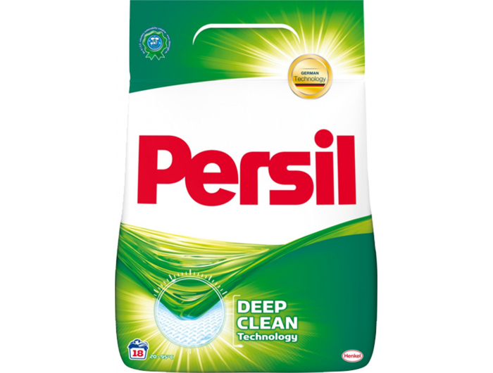 Persil Deterdžent 1,17 kg