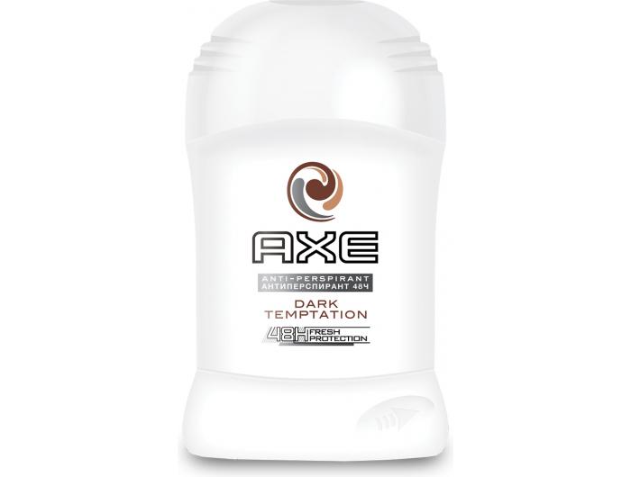 AXE deo stick Dark Temptation 50 ml
