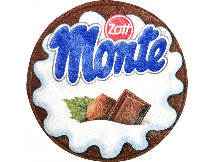 Zott Monte mliječni desert 150 g