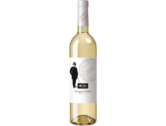 Sauvignon blancTRSbijelo vino 0,75 L