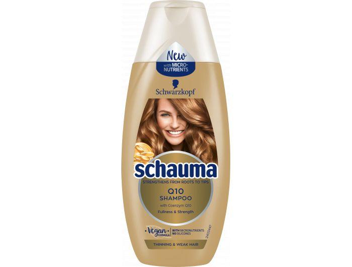 Schwarzkopf Schauma šampon za kosu 250 ml