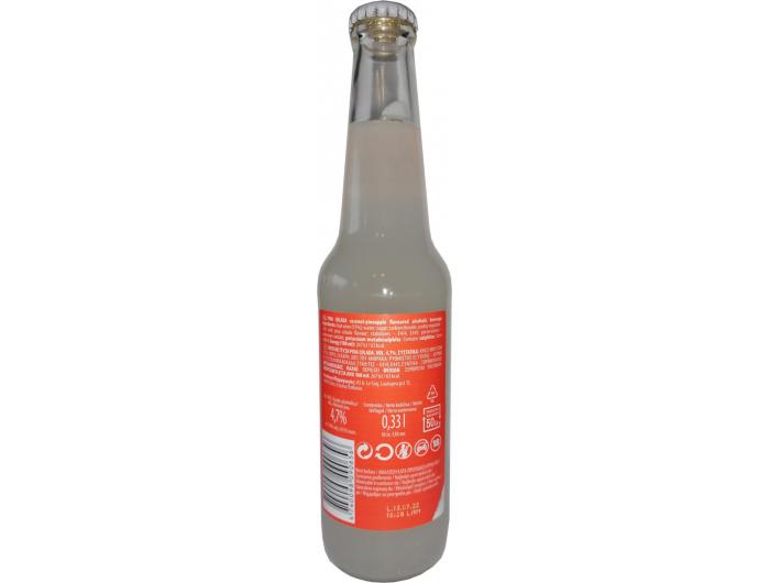 Le coq Pina Colada Koktel 0,33 L