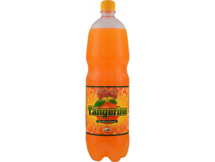Vindija Vindi Tangerine 1,5 L