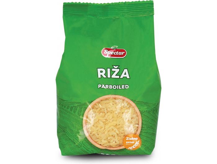 Spectar riža zlatno zrno 500 g