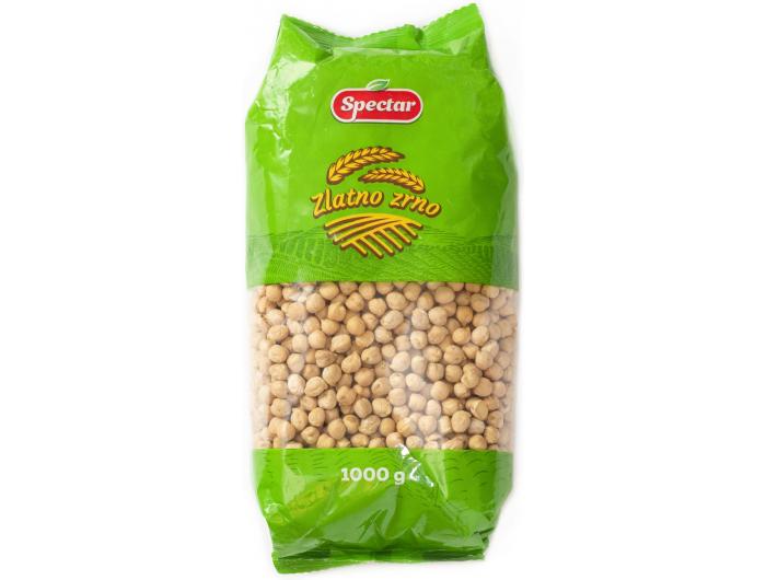 Spectar slanutak 1 kg