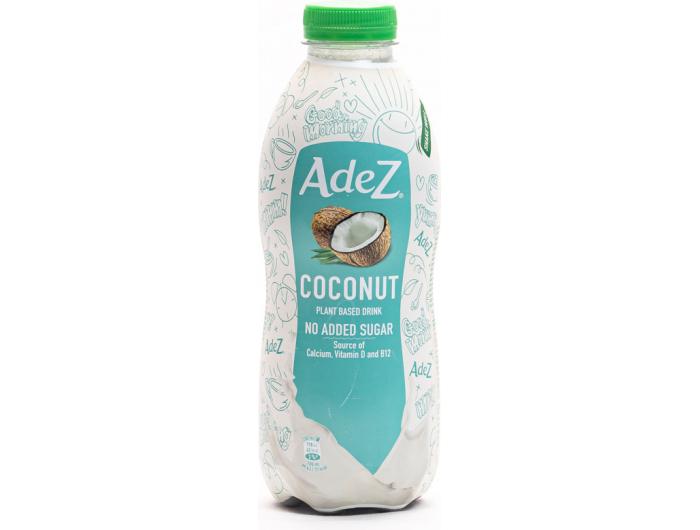 Adez napitak kokos 800 ml