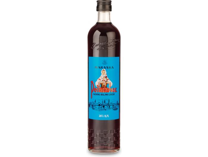 Maraska Pelinkovac 0,7 L