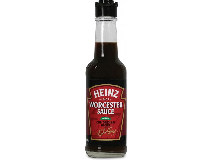 Heinz Worcester umak 150 ml