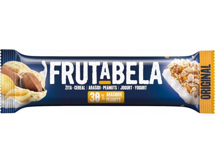 Fructal žitna pločicakikiriki 30 g