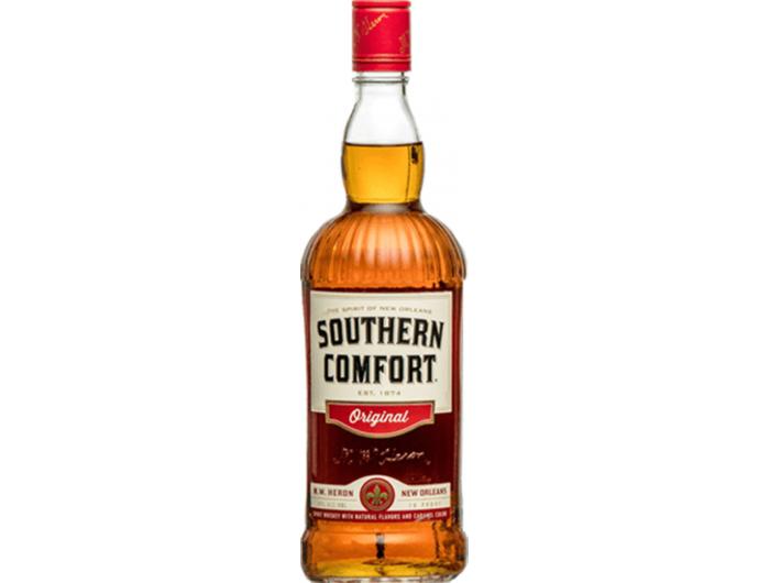 Southern Comfort liker s dodatkom viskija 0,7 L