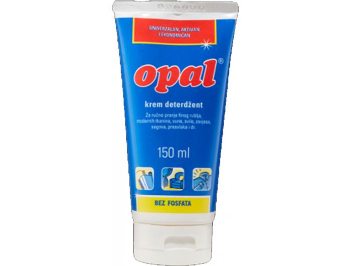 Opal univerzalna pasta za čišćenje 150 ml