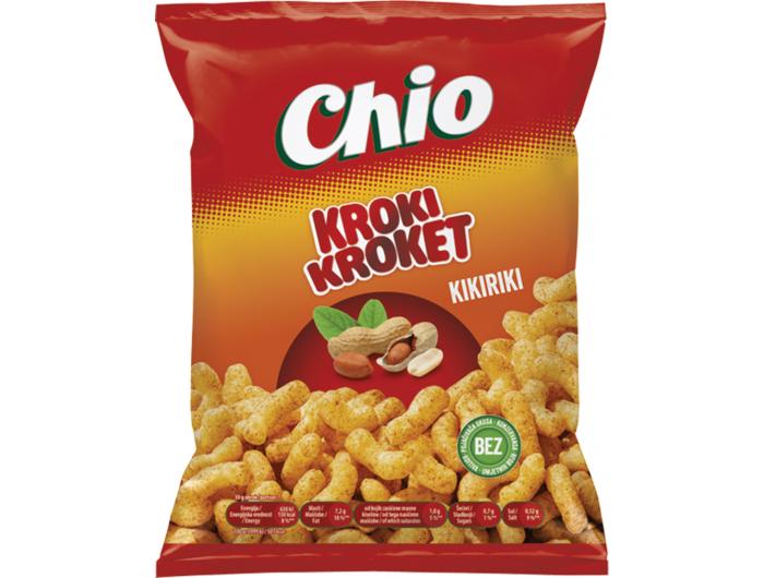Chio Kroki Kroket 40 g