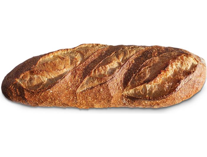 Bobis Didov kruh 600 g