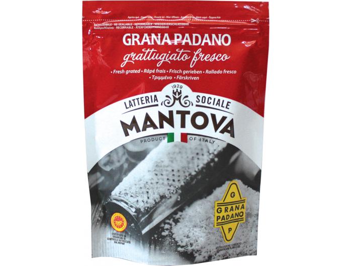 Mantova Grana Padano ribani sir 100 g