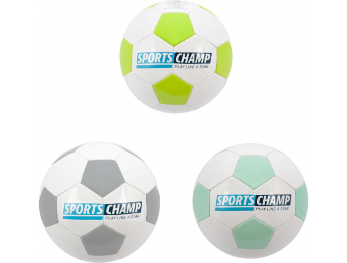 Nog. lopta Sportschamp 5