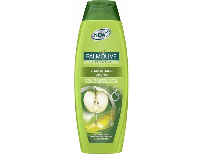 Palmolive šampon za kosu Apple 350 ml