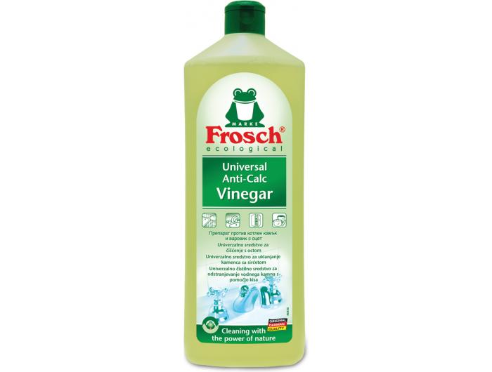 Frosh univerzalno sredstvo za čišćenje 1 L