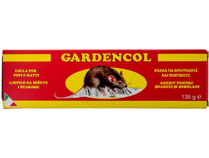 Ljepilo za miševe 135 g
