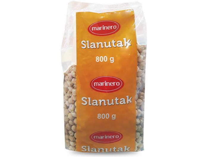 Marinero slanutak 800 g